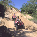 cabo atv eco tours