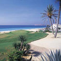 cabo real golf los cabos