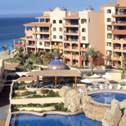 playa grande resort cabo san lucas